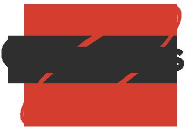 Quantys - Oceľové konštrukcie a výtoba