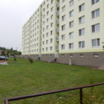 DSCN0585