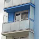 DSCN0745